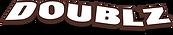 Doublz - Website Logo
