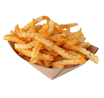 Extra Fries.png