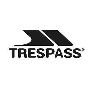 trespass_logo.jpg