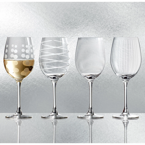 cheers-set-of-4-white-wine-glasses_SW910