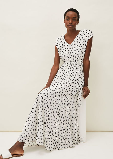 phase-eight-polka-dot-maxi-dress.jpg