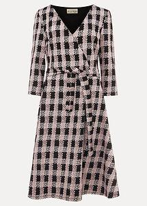 220252036-99-ava-check-tie-waist-dress.j