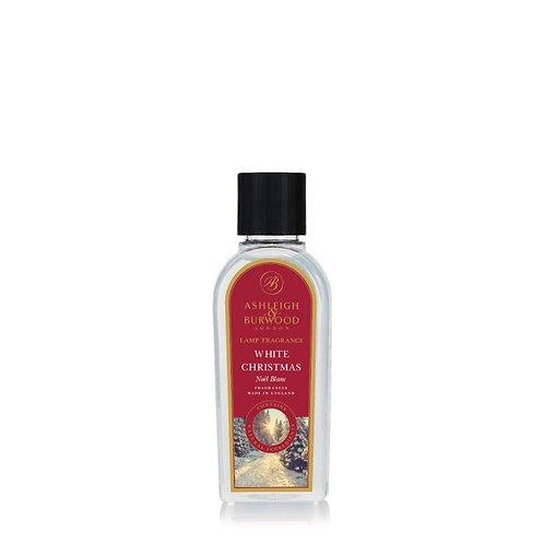 ASHLEIGH & BURWOOD White Christmas Fragrance 250ml