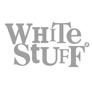 logo-white-stuff_edited.jpg