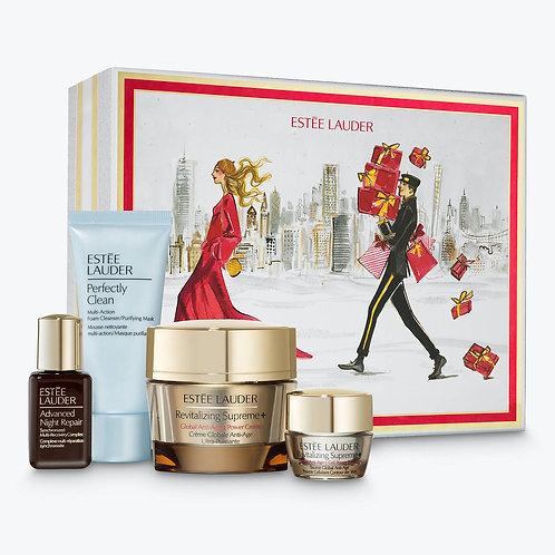 Estée Lauder Revitalizing Supreme Skincare Gift Set