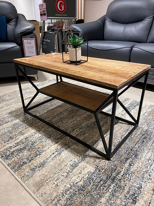 MANGO Coffee Table