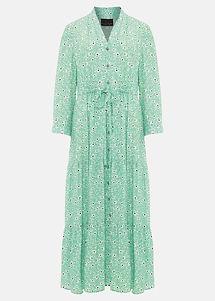 -diana-floral-midi-dress-dixons.jpg