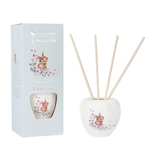 WRENDALE Meadow Reed Diffuser 200ml