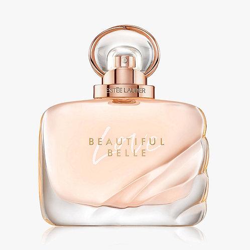 ESTÉE LAUDER Beautiful Belle Love EDP