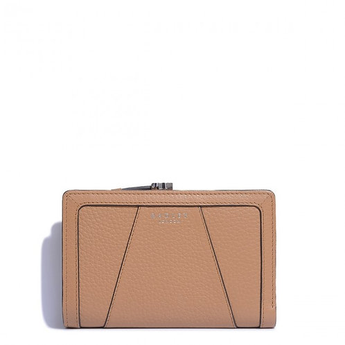 RADLEY Wood Street Purse