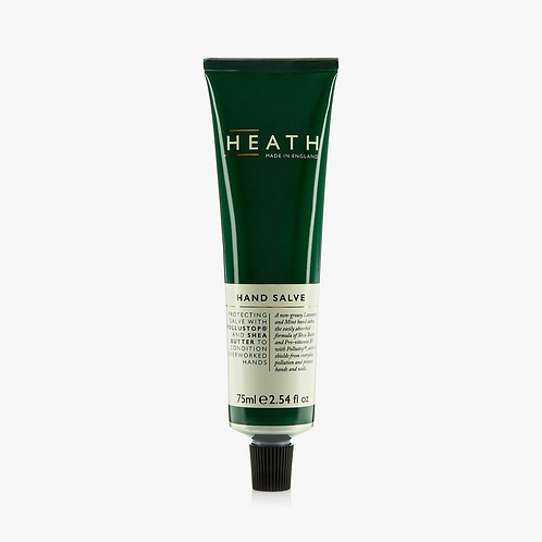 HEATH Hand Salve
