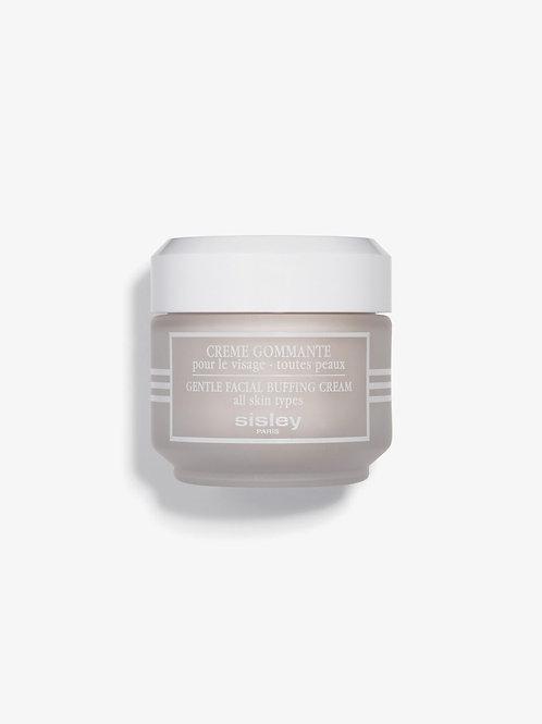 SISLEY Gentle Facial Buffing Cream 50ml