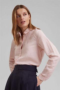 01-espirit-pink-linen-shirt-dixons.jpg