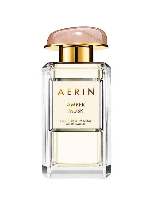 AERIN by ESTÉE LAUDER Amber Musk EDP 50ml