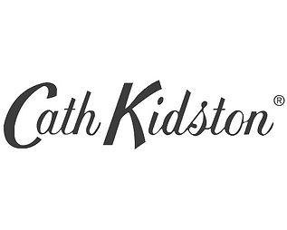 cath-kidston-logo_edited.jpg
