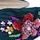 Thumbnail: POWDER Floral Headband