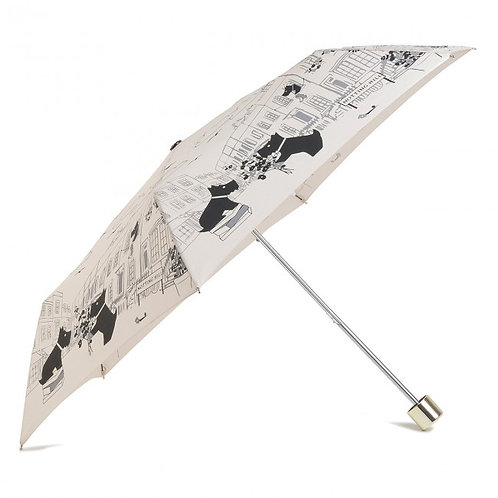 RADLEY Chin Wag Umbrella