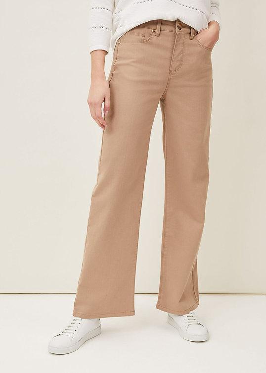 02-viona-wide-leg-jeans-dixons.jpg