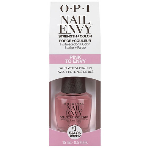 OPI Nail Envy Strengthener