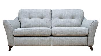 gplan-hattan-sofa.png