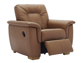 gplan-elliot-chair2.jpg