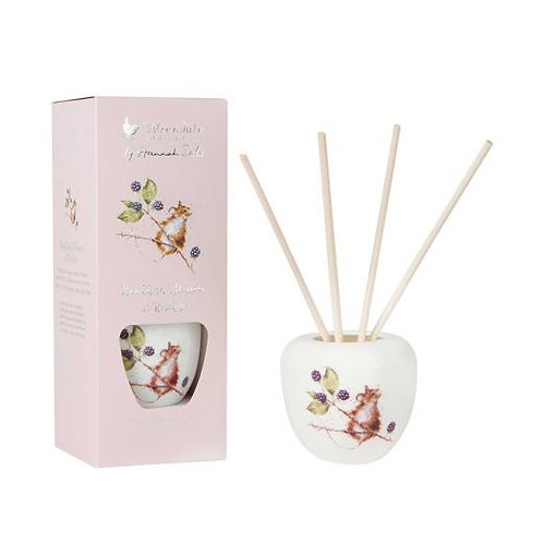 WRENDALE Hedgerow Reed Diffuser 200ml