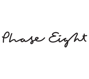 phase_eight_logo_wl3.png