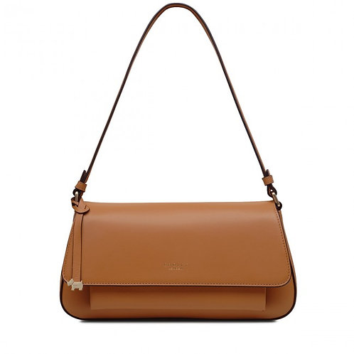 RADLEY Vale Close Medium Shoulder Bag