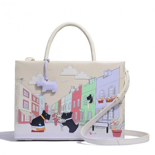 RADLEY Chin Wag Bag