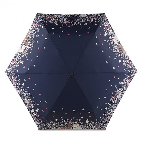 RADLEY Oh My Deer Umbrella