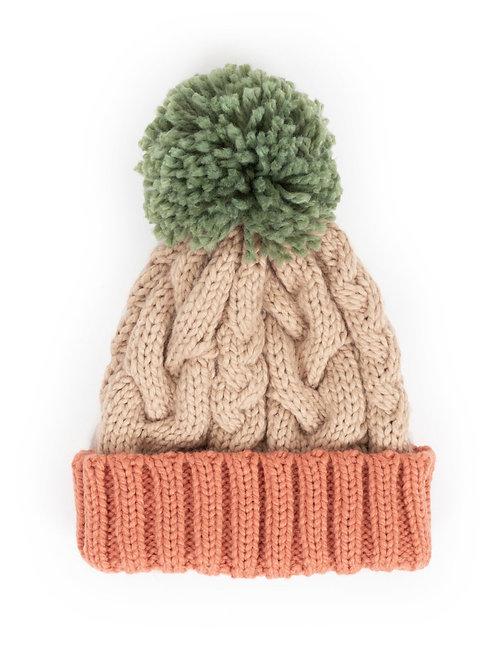 POWDER Karina Hat