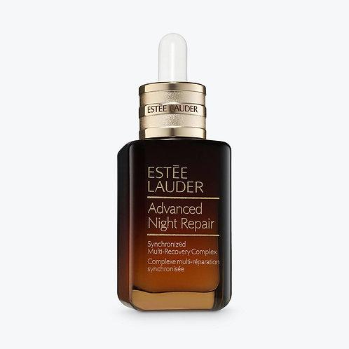 ESTÉE LAUDER Advanced NEW Night Repair Serum 75ml