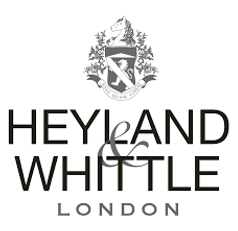 heyland.png