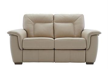 gplan-elliot-sofa.jpg