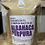Thumbnail: Kit huerto albahaca púrpura