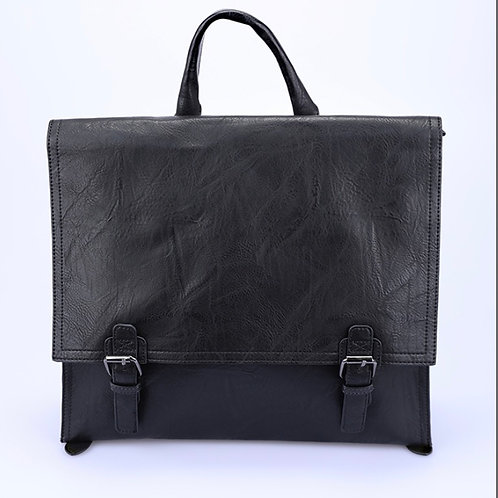 Mochila maletin