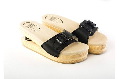 Sandalia luver