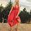 Thumbnail: Vestido Torrevieja