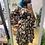 Thumbnail: Vestido Catrina corto