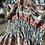 Thumbnail: Vestido indian chic corto 3