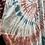 Thumbnail: Vestido Tarifa