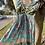 Thumbnail: Vestido indian chic corto 2