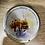 Thumbnail: Mezcla de semillas de flores melíferas para abejas