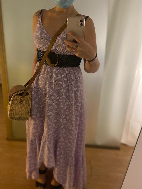 Vestido Sue