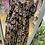 Thumbnail: Vestido Catrina largo