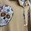 Thumbnail: Camisa Catrina
