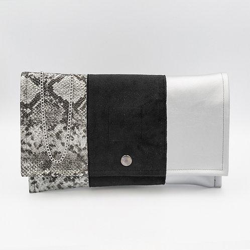 Bolso texturas ANP