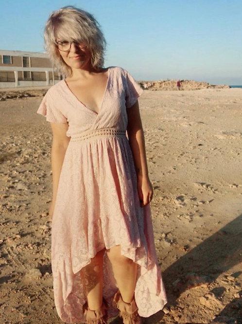 Vestido Torrevieja