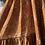Thumbnail: Vestido indian chic corto 4