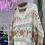 Thumbnail: Jersey vintage